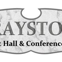 Graystone Hall