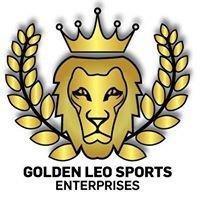 Golden Leo Sports Enterprises