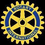 Rotary Club of Ivanhoe