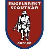 Engelbrekt Scoutkår