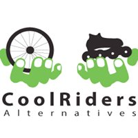 Coolriders