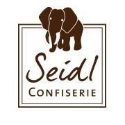 Seidl Confiserie