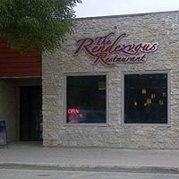 The Rendezvous Restaurant