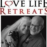 LOVE Life Retreats