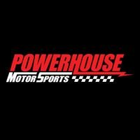 Power House Motor Sports
