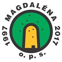 Magdaléna, obecně prospěšná společnost