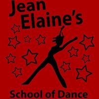 Jean Elaine's School Of Dance