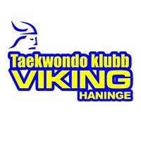 Taekwondo klubb Viking Haninge
