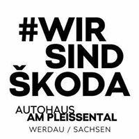Autohaus Am Pleissental GmbH