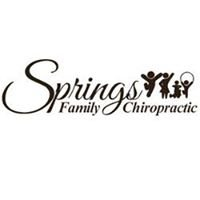 Springs Family Chiropractic