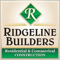Ridgeline Builders LLC