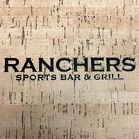 Ranchers Sports Bar & Grill Ltd.