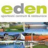 Sport Eden Beroun