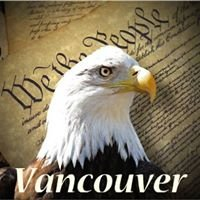 We The People Washington - Vancouver