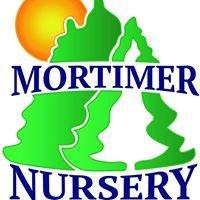 Mortimer Nursery & Landscape Company