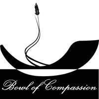 A Bowl of Compassion e.V.