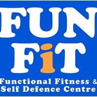 FunFit: Functional Fitness & Self Defence Centre