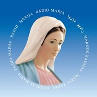 Radio Marija Hrvatska
