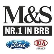 M&S Mertens & Strunk GmbH & Co.KG