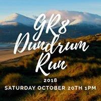GR8 Dundrum Run