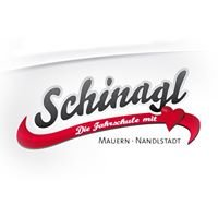 Fahrschule Schinagl