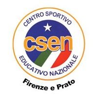 Csen Firenze e Prato
