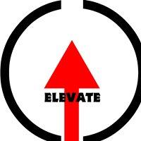 Elevate Children's ministries