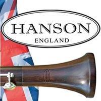 Hanson Music