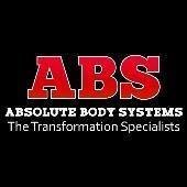 Absolute Body Systems