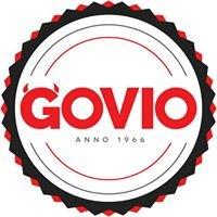 Jh Govio