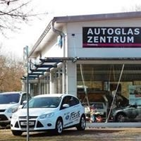 Autohaus Hochreiter GmbH & Co. KG