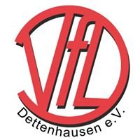VfL e.V. Dettenhausen