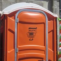 Williston Portable Toilets