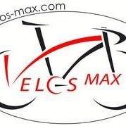 Velos-max