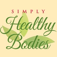 Simply Healthy Bodies