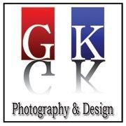 GK Photography & Design