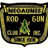 Negaunee Rod and Gun Club
