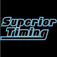 Superior Timing