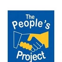 The People's Project, Dumfries
