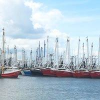 Port of Palacios - Matagorda County Navigation District No. One