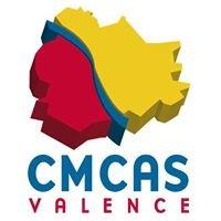 CMCAS Valence