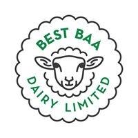 Best Baa Dairy Ltd.
