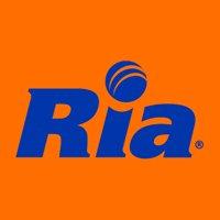 Ria Money Transfer UK