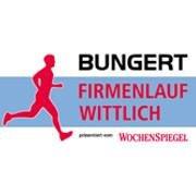 Bungert Firmenlauf Wittlich