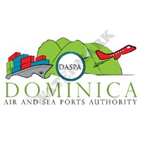 Dominica Air and Sea Ports Authority