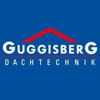 Guggisberg Dachtechnik AG