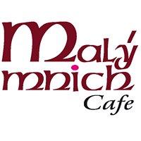 Malý mnich cafe
