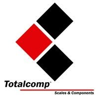 Totalcomp Scales & Components