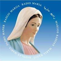 Radju Marija Malta