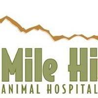Mile Hi Animal Hospital
